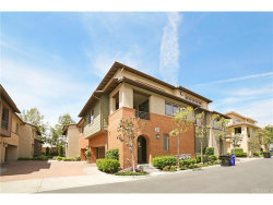 Photo of 7676 Papyrus Place, Unit 4, Rancho Cucamonga, CA 91739 (MLS # CV19085410)