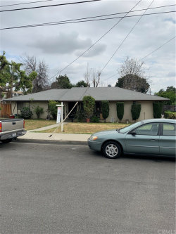 Photo of 428 E Cherry Avenue, Monrovia, CA 91016 (MLS # CV19086145)