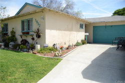 Photo of 1822 Miramar Street, Pomona, CA 91767 (MLS # CV19086170)