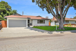 Photo of 5737 Balboa Way, Riverside, CA 92504 (MLS # CV19087586)