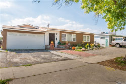 Photo of 1531 Carol Drive, Pomona, CA 91767 (MLS # CV19087951)
