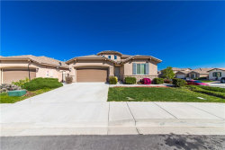 Photo of 17925 Newport Plum Way, Fontana, CA 92407 (MLS # CV19088710)