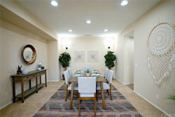 Tiny photo for 7225 Meurice Circle, Eastvale, CA 92880 (MLS # CV19089056)