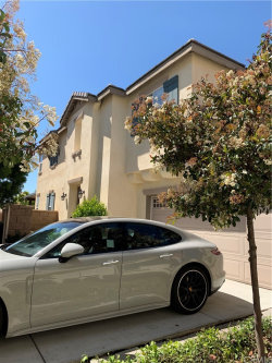 Photo of 12987 Radiance Court, Eastvale, CA 92880 (MLS # CV19089670)