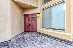 Photo of 6340 Calle Hermoso, Rancho Cucamonga, CA 91737 (MLS # CV19089816)