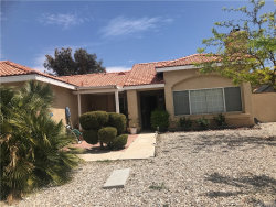 Photo of 13079 Sleepy Ridge Lane, Victorville, CA 92395 (MLS # CV19090313)