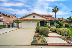 Photo of 950 Wellington Road, San Dimas, CA 91773 (MLS # CV19099150)