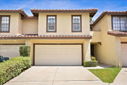 Photo of 1559 Greystone Court, San Dimas, CA 91773 (MLS # CV19101336)