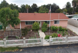 Photo of 1124 N DIXIE Drive, San Dimas, CA 91773 (MLS # CV19102986)