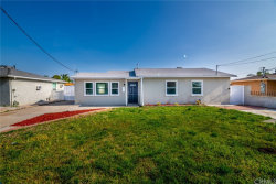 Photo of 451 W Citrus Street, Colton, CA 92324 (MLS # CV19107561)
