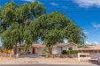 Photo of 1680 Valley View Avenue, Norco, CA 92860 (MLS # CV19107945)