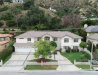 Photo of 1213 W Sierra Madre Avenue, Glendora, CA 91741 (MLS # CV19108450)
