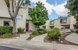 Photo of 672 Sycamore Avenue, Claremont, CA 91711 (MLS # CV19109101)