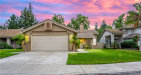 Photo of 13749 Mesquite Drive, Fontana, CA 92337 (MLS # CV19109512)