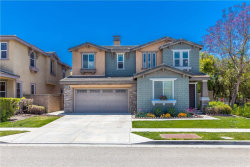 Photo of 6821 Vanderbilt Street, Chino, CA 91710 (MLS # CV19112048)