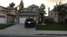 Photo of 121 Natasha Lane, Montebello, CA 90640 (MLS # CV19115889)