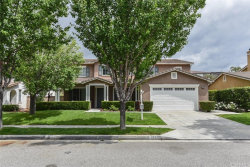 Photo of 12414 Dapple Drive, Rancho Cucamonga, CA 91739 (MLS # CV19116130)