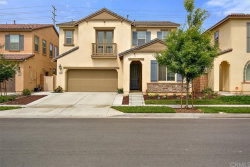 Photo of 4952 S Bountiful, Ontario, CA 91762 (MLS # CV19117355)