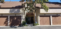 Photo of 815 S California Avenue, Unit L, Monrovia, CA 91016 (MLS # CV19118189)