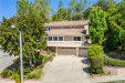 Photo of 1405 Partridge Lane, Glendora, CA 91740 (MLS # CV19125181)