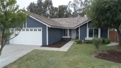 Photo of 33 Country Wood Drive, Phillips Ranch, CA 91766 (MLS # CV19130189)