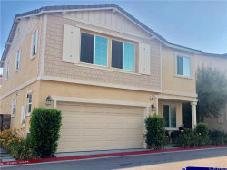 Photo of 850 Christain Court, Upland, CA 91784 (MLS # CV19130242)