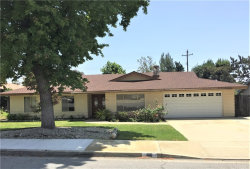 Photo of 416 Greensboro Court, Claremont, CA 91711 (MLS # CV19130291)