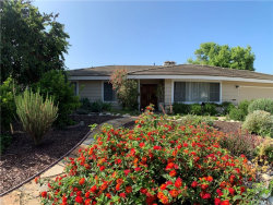 Photo of 882 Hood Drive, Claremont, CA 91711 (MLS # CV19133845)