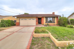Photo of 617 Pearl Street, San Gabriel, CA 91776 (MLS # CV19135333)