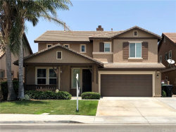 Photo of 12470 Breeze Lane, Eastvale, CA 91752 (MLS # CV19135593)