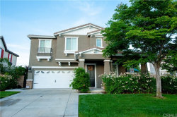 Photo of 6065 Purisima Place, Rancho Cucamonga, CA 91739 (MLS # CV19136075)