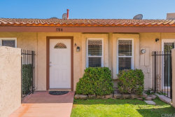 Photo of 1384 Bouquet Drive, Upland, CA 91786 (MLS # CV19137629)