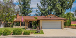 Photo of 1745 Calle Ciervos, San Dimas, CA 91773 (MLS # CV19137638)