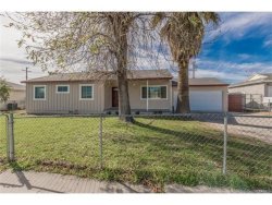 Photo of 3324 Mountain Avenue, San Bernardino, CA 92404 (MLS # CV19138330)