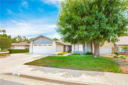 Photo of 466 Balboa Court, San Dimas, CA 91773 (MLS # CV19139469)