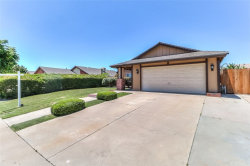 Photo of 12358 Kumquat Place, Chino, CA 91710 (MLS # CV19140500)