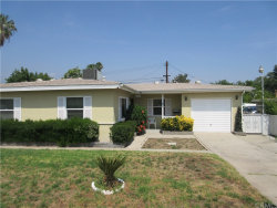 Photo of 2975 N Golden Ave, San Bernardino, CA 92404 (MLS # CV19141844)