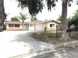 Photo of 5976 Ironwood Street, San Bernardino, CA 92404 (MLS # CV19142368)