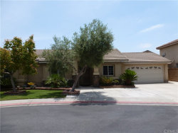 Photo of 8757 GRAND OAKS Court, Rancho Cucamonga, CA 91730 (MLS # CV19143116)