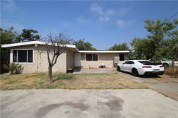 Photo of 3424 June Street, San Bernardino, CA 92407 (MLS # CV19143158)
