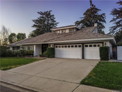 Photo of 367 Duchesne Court, Claremont, CA 91711 (MLS # CV19143514)