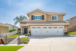 Photo of 6080 San Rafael Court, Rancho Cucamonga, CA 91737 (MLS # CV19143532)