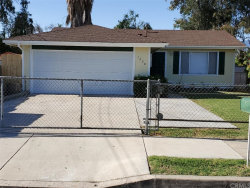 Photo of 1230 Walnut Street, San Bernardino, CA 92410 (MLS # CV19143549)
