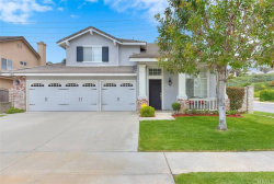 Photo of 2886 Champion Street, Chino Hills, CA 91709 (MLS # CV19143972)