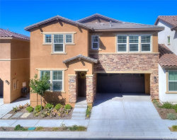 Photo of 14317 Hillcrest Drive, Chino Hills, CA 91709 (MLS # CV19144126)