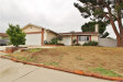 Photo of 19610 Searls Drive, Rowland Heights, CA 91748 (MLS # CV19146384)