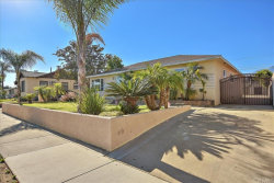 Photo of 603 E Princeton Street, Ontario, CA 91764 (MLS # CV19147246)