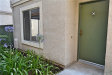 Photo of 8463 Sunset Trail Place, Unit C, Rancho Cucamonga, CA 91730 (MLS # CV19147293)