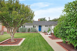 Photo of 217 Cary Lane, Pomona, CA 91767 (MLS # CV19147493)
