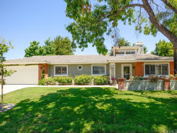 Photo of 417 E Miramar Avenue, Claremont, CA 91711 (MLS # CV19147811)